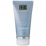 DR. GRANDEL Phyto Care Azulene Creme 50 ml