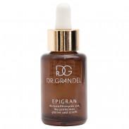 DR. GRANDEL Elements Of Nature Epigran 30 ml