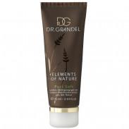 DR. GRANDEL Elements Of Nature Puri Soft 75 ml