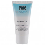 DR. GRANDEL Puriface Dermabalance 50 ml