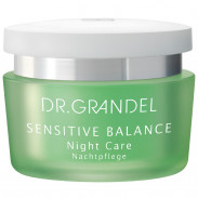DR. GRANDEL Sensitive Balance Night Care 50 ml