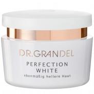 DR. GRANDEL Specials Perfection White 50 ml