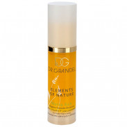 DR. GRANDEL Elements Of Nature Nutra Rich 30 ml