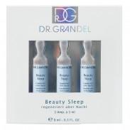 DR. GRANDEL PCO Beauty Sleep 9 ml