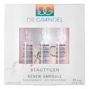 DR. GRANDEL Beautygen Renew Ampoule 9 ml