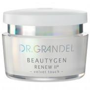 DR. GRANDEL Beautygen Renew II 50 ml