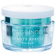 DR. GRANDEL Beauty X Press Reload 50 ml