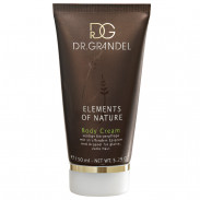 DR. GRANDEL Elements Of Nature Body Cream 150 ml