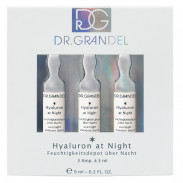 DR. GRANDEL PCO Hyaluron at Night 9 ml