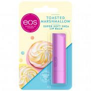 EOS Toasted Marshmallow Stick Lip Balm 4 g