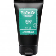Artistique Male Co. Shave Wash 150 ml