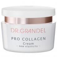 DR. GRANDEL Collagen Cream 50 ml