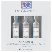 DR. GRANDEL PCO AHA - Effect 9 ml