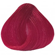 dusy professional Color Injection Tulip Red 115 ml