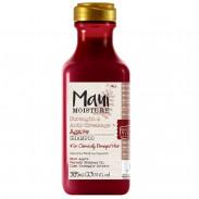 Maui Moisture Strenght & Anti-Breakage Agave Shampoo 385 ml