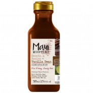 Maui Moisture Smooth & Revive Vanilla Bean Conditioner 385 ml