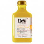 Maui Body Wash Pineapple Papaya 577 ml
