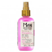 Maui Body oil Spray Frangipani 236 ml