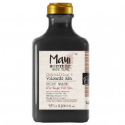 Maui Moisture Body Wash Volcanic Ash 577 ml