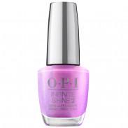 OPI Hidden Prism Collection Infinite Shine Feeling Optiprismic 15 ml