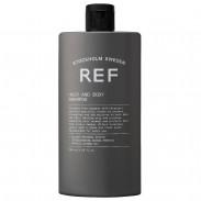 REF. Hair & Body Shampoo 285 ml