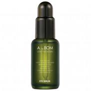 A. by Bom Ultra Time Return Eye Serum 30 ml