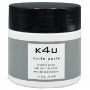 Kolor4You Matte Paste 125 ml