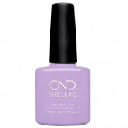 CND Shellac Nauti Nautical Get Nauti 7,3 ml