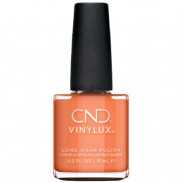 CND Vinylux Nauti Nautical Catch Of The Day 15 ml