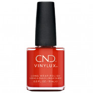 CND Vinylux Nauti Nautical Hot Or Knot 15 ml