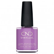 CND Vinylux Nauti Nautical It's Now Or Never 15 ml
