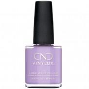 CND Vinylux Nauti Nautical Get Nauti 15 ml