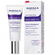 Mavala Anti-Age Pro Chrono-Biologische Tagescreme 45 ml