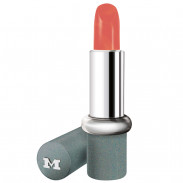 Mavala Lipstick Boutique Collection Golden Rose 4 g