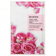 Mizon Joyful Time Essence Rose 23 g