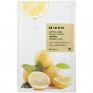 Mizon Joyful Time Essence Vitamin 23 g
