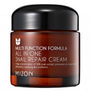 Mizon All in One Snail Repair Cream 75 g