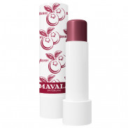Mavala Lip Balm Berry 4,5 g