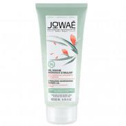 JOWAE Energiespendendes Duschgel Ingwer 200 ml