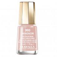 Mavala Nagellack Heritage Color's Windsor 5 ml