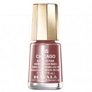 Mavala Nagellack Symphonic Color's Chicago 5 ml