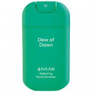 HAAN Pocket Dew Of Dawn 30 ml