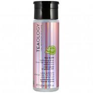 Teaology Tea Glow 150 ml