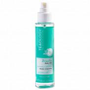 Teaology Body Mist Yoga Care 100 ml