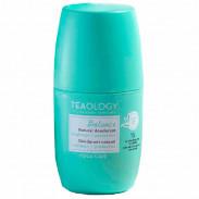 Teaology Natural Deodorant Yoga Care 40 ml