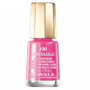 Mavala Nagellack 50 years of Mini Color's Honolulu 5 ml