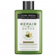 John Frieda Repair & Detox Shampoo 50 ml