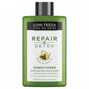 John Frieda Repair & Detox Conditioner 50 ml