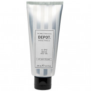 DEPOT 313 Medium Hold Gel 200 ml
