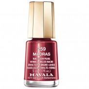 Mavala Nagellack Majesty Color's Madras 5 ml
